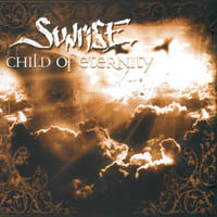 Sunrise - Children of Eternity