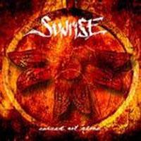 Sunrise - Cursed Not Alone
