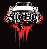 Superbuick - S/T