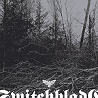 Switchblade - st