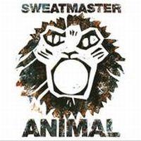 Sweatmaster - Anima