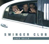 Swinger Club - Jazz Sells