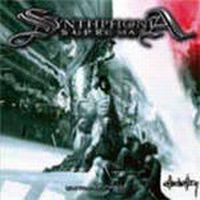 Synthphonia Suprema - Synthphony 001