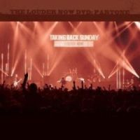 Taking Back Sunday - Louder Now: Partone [CD/DVD]