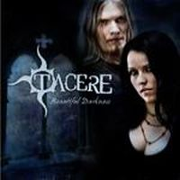 Tacere - Beautiful Darkness