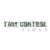 Take Control - Tides