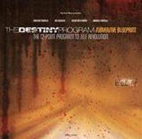 The Destiny Program - Subversive Blueprint