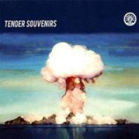 Tender Souvenirs - Scars & Souvenirs