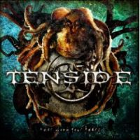 Tenside - Tear Down Your Fears