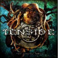 Tenside - Tear Down Your Fears