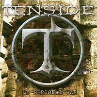 Tenside - My Personal War