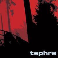 Tephra - st