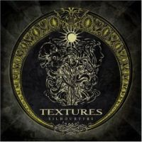 Textures - Silhouettes