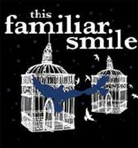 This Familiar Smile - What Kind Of Monster Am I? [EP]