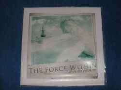 The Force Within - Endurance