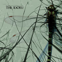 The Idoru - Hopeless Illusions