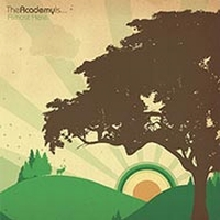 The Academy Is... - Almost Here