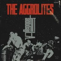 The Aggrolites - Reggae Hit L.A