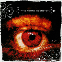 The Agony Scene - s/t