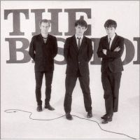 The Bishops - S/T