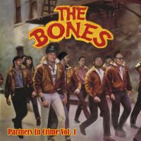 The Bones - Partners In Crime Vol. 1