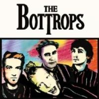 The Bottrops - S/T