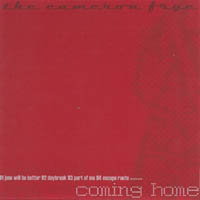 The Cameron Frye - Coming Home
