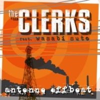 The Clerks - Antenne Offbeat
