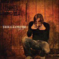 The Closure - faces