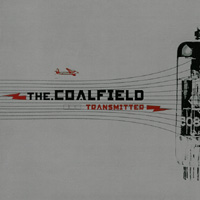 The Coalfield - Trasnmitter