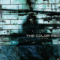 The Color Red - Clear