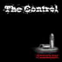 The Control - Sidearm