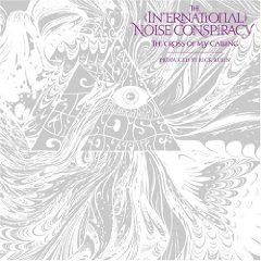 The International Noise Conspiracy - The Cross Of My Calling