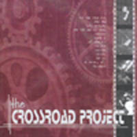 V/A - The Crossroad Project