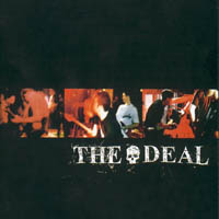 The Deal - s/t