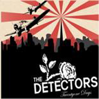 The Detectors - Twentyone Days