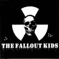 The Fallout Kids - Demo 2005