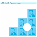 The Fiction - I Told Her That I Like Living In A Box