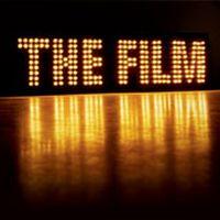 The Film - S/T