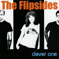 The Flipsides - Clever One