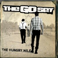 The Go Set - The Hungry Mile