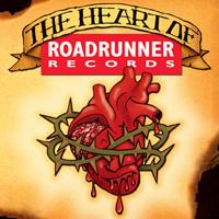 V/A - The Heart Of Roadrunner Records
