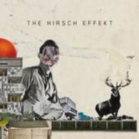 The Hirsch Effekt - EP