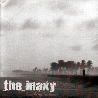 The Inaxy - Breaking Horizon