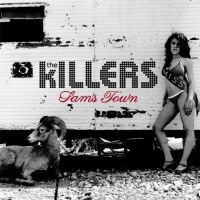 The Killers - Sam\'s Town