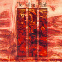 V/A - The Killing Fields