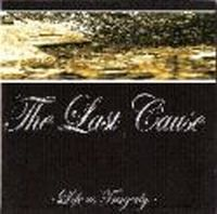 The Last Cause - Life vs Tragedy