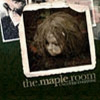 The Maple Room - Uncover Everyone