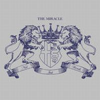 The Miracle - Not Just Words