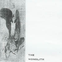 The Monolith - Demo